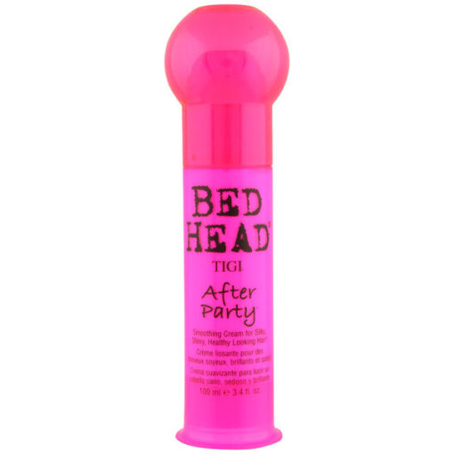 Bed Head After Party Smoothing Creme - TIGI - 100ml-0