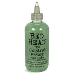 Tigi Bed Head Control Freak Serum - 250ml-0