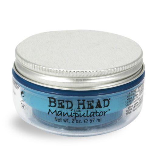 Cera Pomada Tigi Bed Head Manipulator 57g-0
