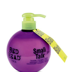 Tigi Bed Head Small Talk 200ml-0
