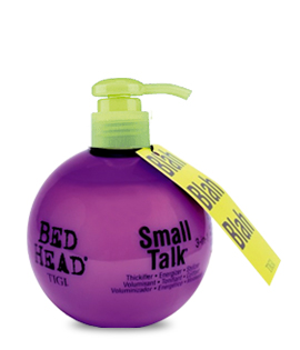Tigi Bed Head Small Talk 200ml-0