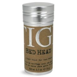 Cera Modeladora Tigi Bed Head Hair Stick - 75g-0