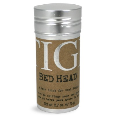 Cera Modeladora Tigi Bed Head Hair Stick - 75g-0